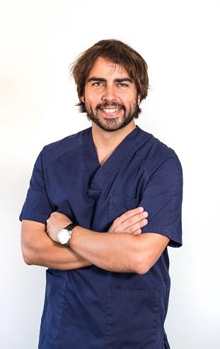 José Luis Alonso Pérez