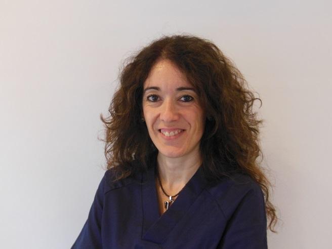 Laura Isabel Arranz Iglesias