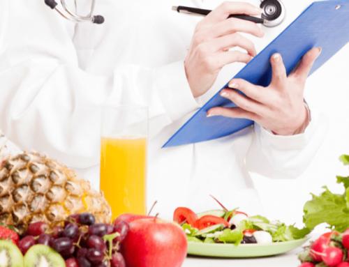 PLAN 4 SEMANAS para mejorar tu Sistema Inmunitario con la Alimentación