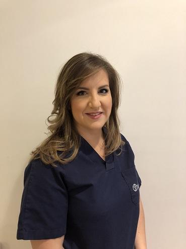 Tamara Sánchez Miguel
