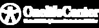 Clínica OnelifeCenter Logo